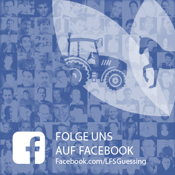 LFS Güssing auf Facebook